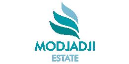 Modjadji Estate